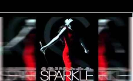 Whitney Houston & Jordin Sparks - Celebrate