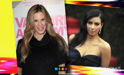 Ellen K on Kimye: They're the Real Deal!
