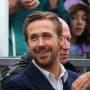 Ryan Gosling, Kate Hudson & More: Star Sightings 1.07.2016