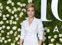 Tony Awards Fashion: Who Looked Best on Broadway?