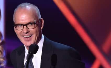 Critics' Choice Awards 2015: List of Winners!