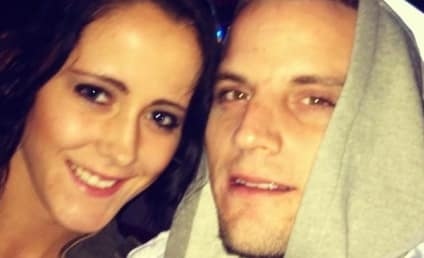 Jenelle Evans Drug Charges May Be Dismissed; Courtland Rogers Released From Jail