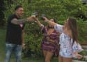 Snooki to MTV: PLEASE Bring Back Jersey Shore!
