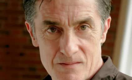 Roger Rees Dies; Veteran Actor Was 71 Years Old