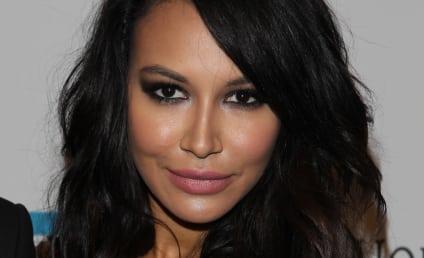 Jonathan Cheban BASHES Naya Rivera Over Kim Kardashian Kritique
