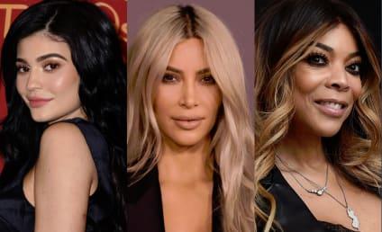 Kim Kardashian: Wendy Williams Has NO RIGHT to Bully Kylie Jenner!