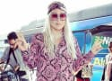 Lady Gaga Submits Evidence in Kesha-Dr. Luke Sexual Assault Case