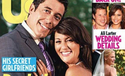Ed Swiderski Slept with Lindsey Johnson After He Got Engaged to Jillian Harris, Bethany Steffen Says