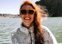 Audrey Roloff: God Has Taught Me THESE Life Lessons...