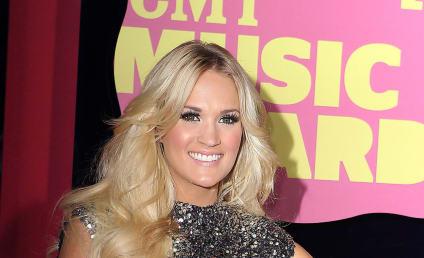 CMT Award Fashion Face-Off: American Idol Edition!