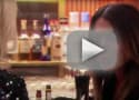 The Real Housewives of New York Season 10 Episode 19 Recap: Life is a Cabaret