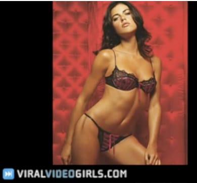 Julie bowen nude young