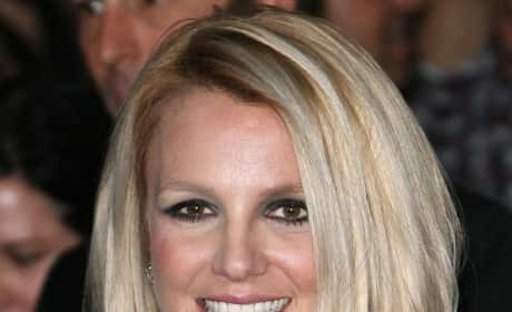 Britney and will.i.am's 'Scream & Shout': What do you think?