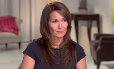 Robin Williams' Widow Breaks Down, Reveals Final Conversation with Actor
