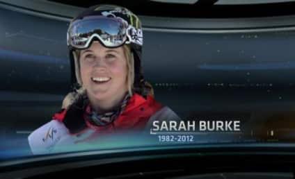 Sarah Burke, X-Games Champion Skier, Dead at 29