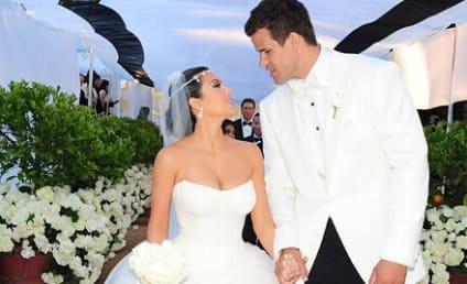 Why Did Kim Kardashian Fear for Her Career?