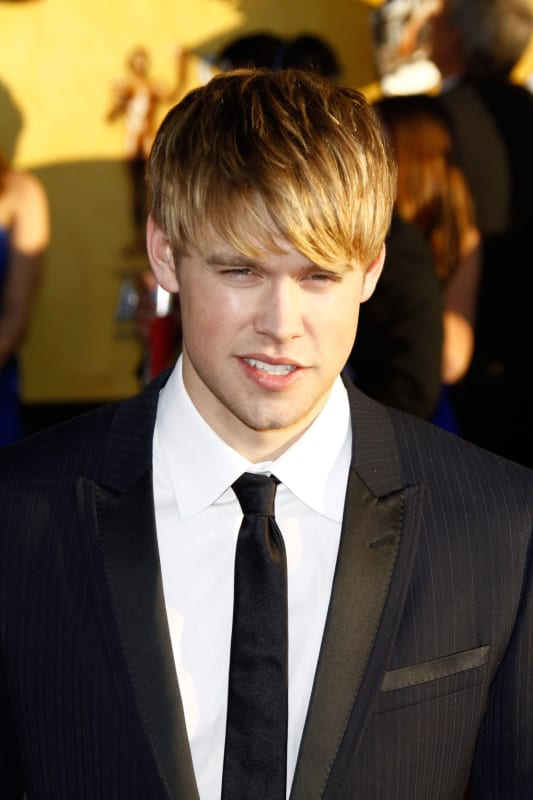 did chord overstreet dating taylor swift Emma watson has reportedly called time on her relationship with chord overstreet after six months of dating the 28-year-old met the former glee star at the end of last year – not long after her two-year relationship with silicon valley tech manager william knight came to an end.