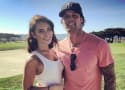 Ashley Iaconetti and Kevin Wendt: It's Over!