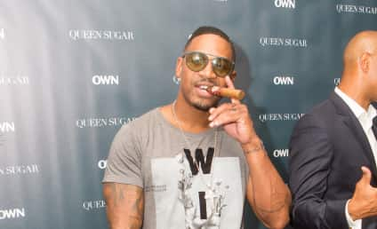Stevie J to Joseline Hernandez: Let's Squash Our Beef!
