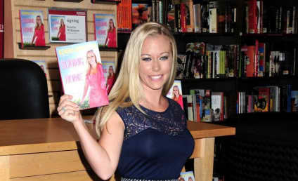 Kendra Wilkinson on Post-DWTS Sex Life: Awesome!