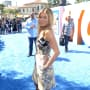 Jennifer Aniston on the Red Carpet Photo