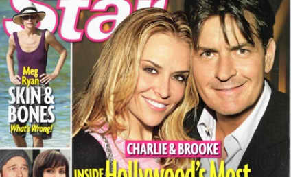 For Real This Time: Brooke Mueller in Rehab