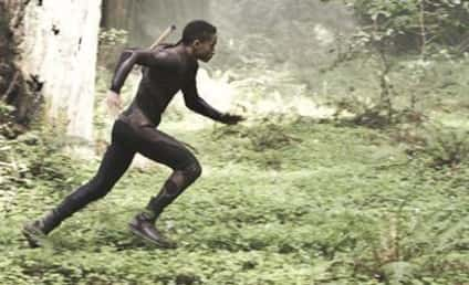After Earth Release Date Moved Forward One Week