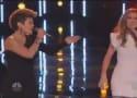 Tessanne Chin, Celine Dion Perform on The Voice Season Finale: Watch!
