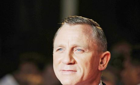 Daniel Craig or Daniel Craig: Who Would You Rather?