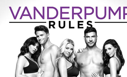 Vanderpump Rules Season 5: Which Cast Members Are Back & Who's Been Axed?!