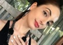 "Alexa Ray Joel Claps Back After Being Called ""Hideous"" by Troll"