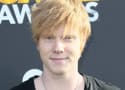 Adam Hicks: Disney Star Arrested After String of Armed Robberies