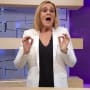 Samantha bee 04