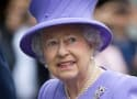 Queen Elizabeth II: Health Concerns Arise After Monarch Misses Royal Engagement