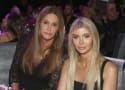 Caitlyn Jenner: Publicly DUMPED By Sophia Hutchins?!