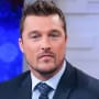 Chris Soules in a Suit
