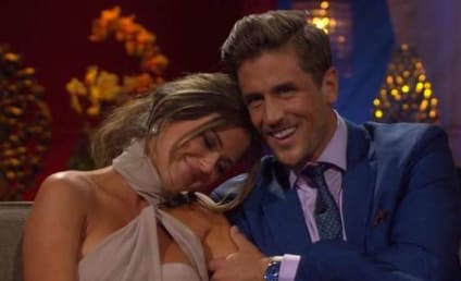 bachelor brad womack dating The bachelor has named its next star dating for a few months before breaking up for good in the fall of 2007 the bachelor (season 11): brad womack.