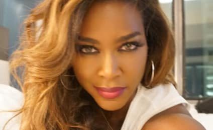 Kenya Moore Gloats as The Real Housewives of Atlanta Ratings Plummet Without Her