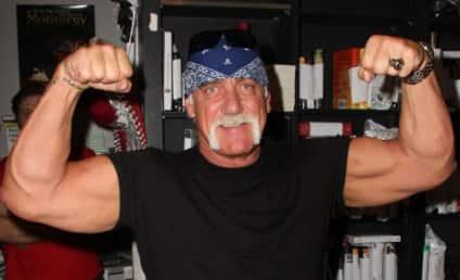 Inside the Suicidal Mind of Hulk Hogan