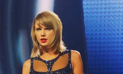 Taylor Swift Makes HOW MUCH Money Per Day?!