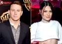 Channing Tatum and Jessie J: Random New Couple Alert!