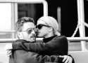 Sofia Richie: Scott Disick Gave Me the BEST Valentine's Day!