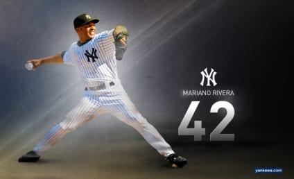 Mariano Rivera to Retire at Conclusion of 2013 Season