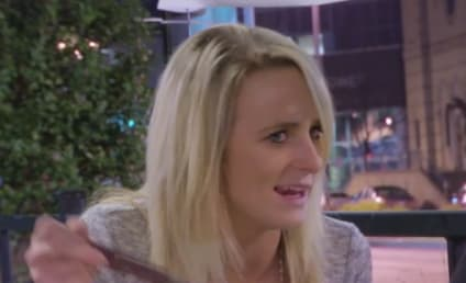 Leah Messer: SLAMMED By Fans For Criticizing Miranda Simms!