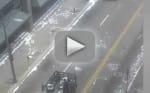 Dark Knight Rises Chase Scene