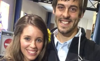 Derick Dillard: I'm Not Unemployed! I'm a Full-Time Trump Supporter!