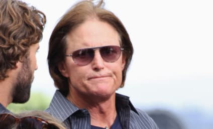 Bruce Jenner to Reveal Sex Change in Upcoming Interview?