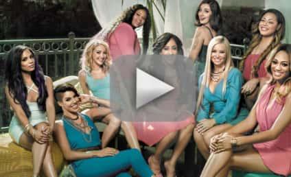 Bad Girls Club Season 13 Episode 7 Recap: (More) Trouble in Paradise