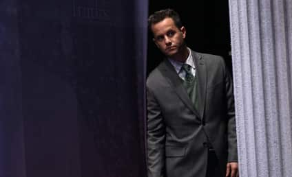 Kirk Cameron to Wives: God Says Submit to Your Husbands, No Matter What!