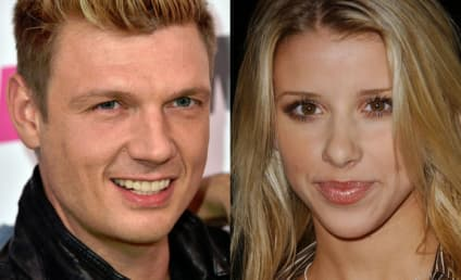 Nick Carter Accuser Melissa Schuman Reports Alleged Rape to Police